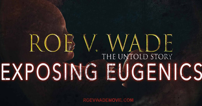 Image for Could The Roe V. Wade Movie Change Public Opinion And Make History?