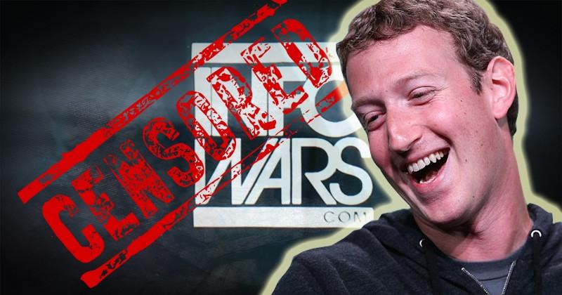 Image for Emergency: Big Tech's Plot to Kill Free Speech Revealed