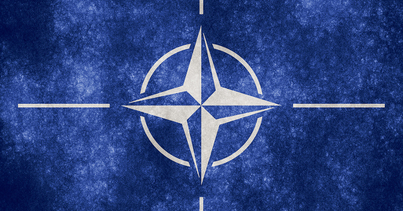 Image for Germany Backpedals on NATO Spending Promise