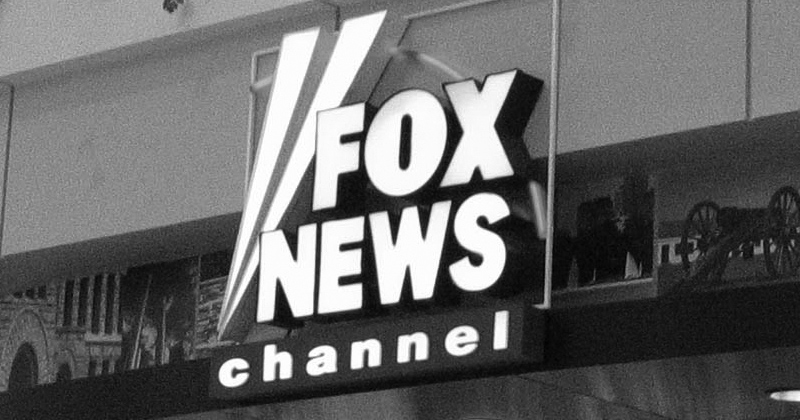 Image for Fox Finally Wakes Up to Twitter's Alliance With Antifa