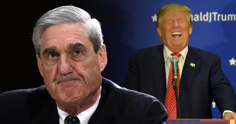 Image for Watch Live: Alex Jones Covers Bob Barr's Mueller Report Press Conference And More