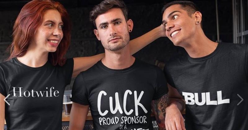 Wife fucking boy friend