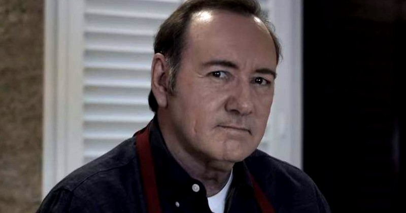 Image for Former Congressman Insinuates Kevin Spacey is Responsible For His Accuser's Death