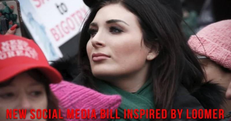 Image for GOP Leader Pushing Bill Targeting Social Media Censorship