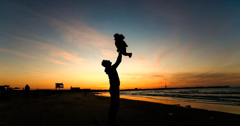 Image for Parents Now Last Line of Defense Against Globalist Agenda
