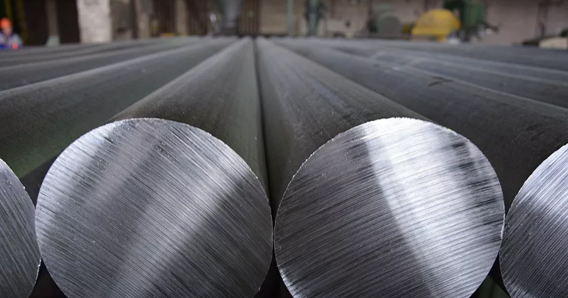 Image for Trump Signs Proclamation to Reimpose 10% Tariff on Canadian Aluminum