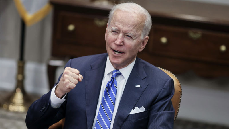 Image for Biden Approves Release of $3 Billion in Iranian Funds President Trump Had Frozen