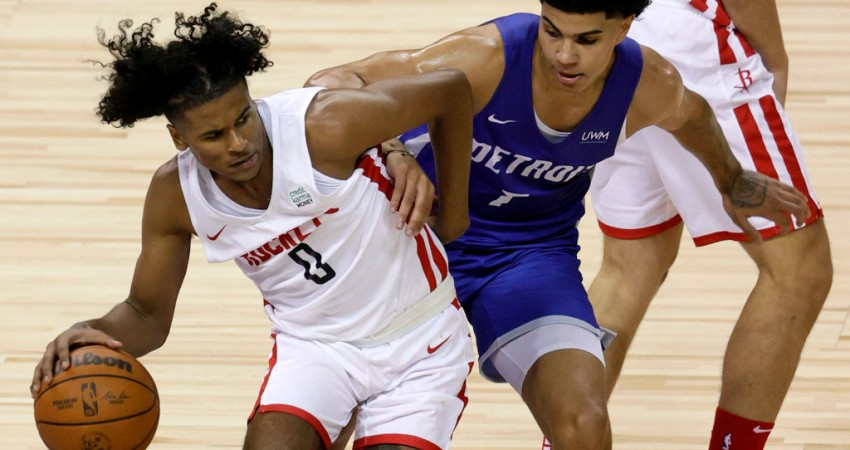 NBA Won't Force Vaccine on Elite Athletes, But Staff Will be Mandated to Get the Jab – NewsWars