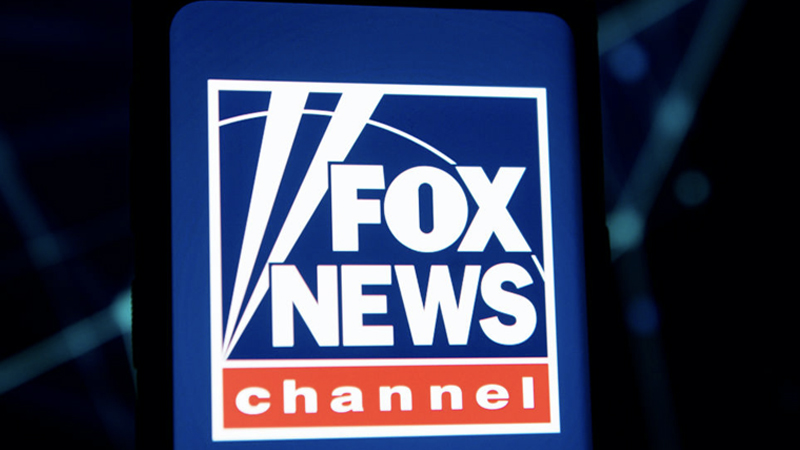 Fox News Praised By White House For Imposing STRICTER Covid Policy on Employees Than Biden Mandate – NewsWars