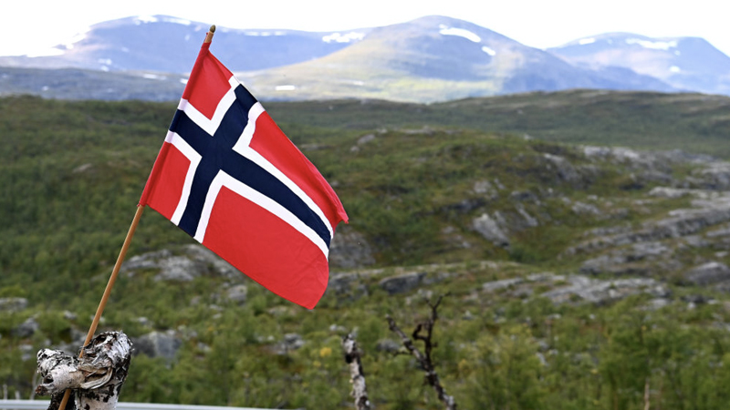 Norwegian Government Announces Lifting Of Final COVID-19 Measures – NewsWars